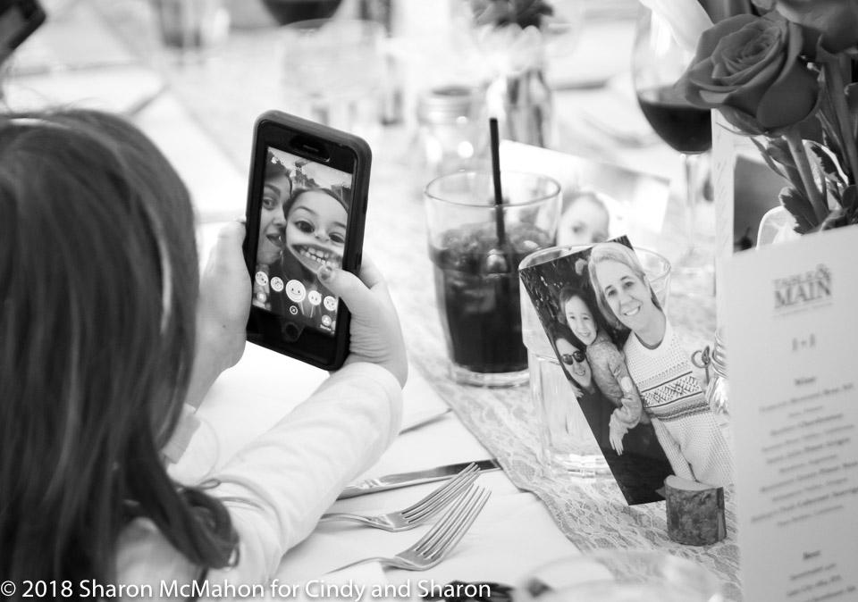 Roswell-wedding-photographer-230212.jpg