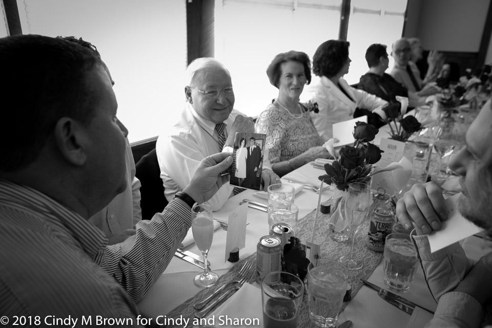 Roswell-wedding-photographer-73712.jpg