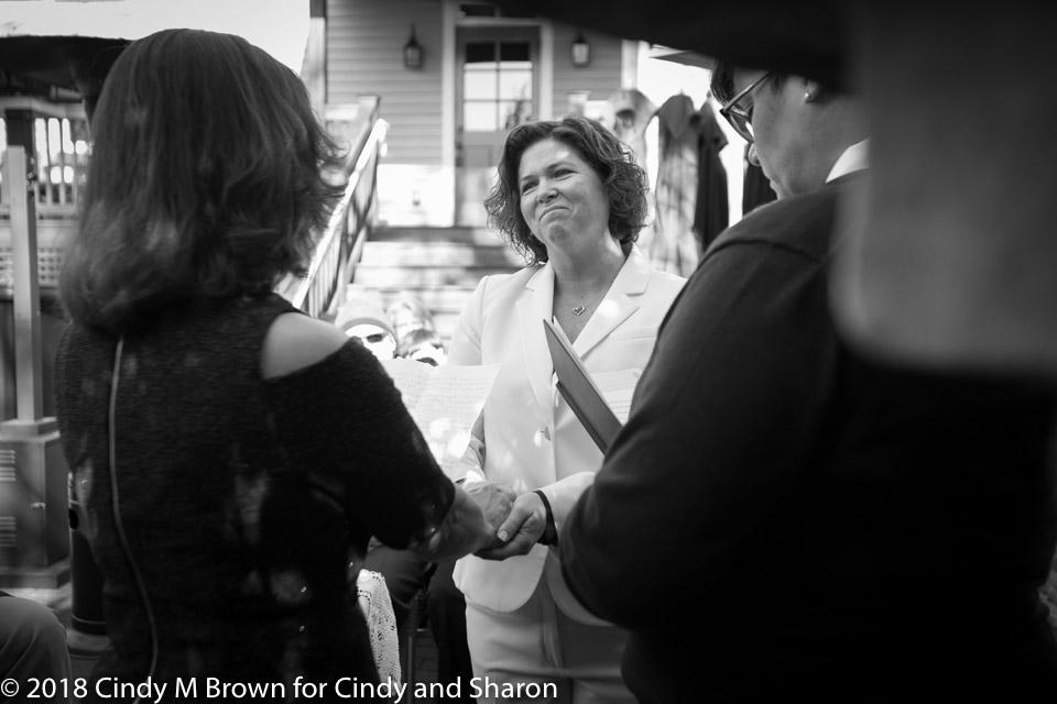 roswell-wedding-photographer-48712.jpg