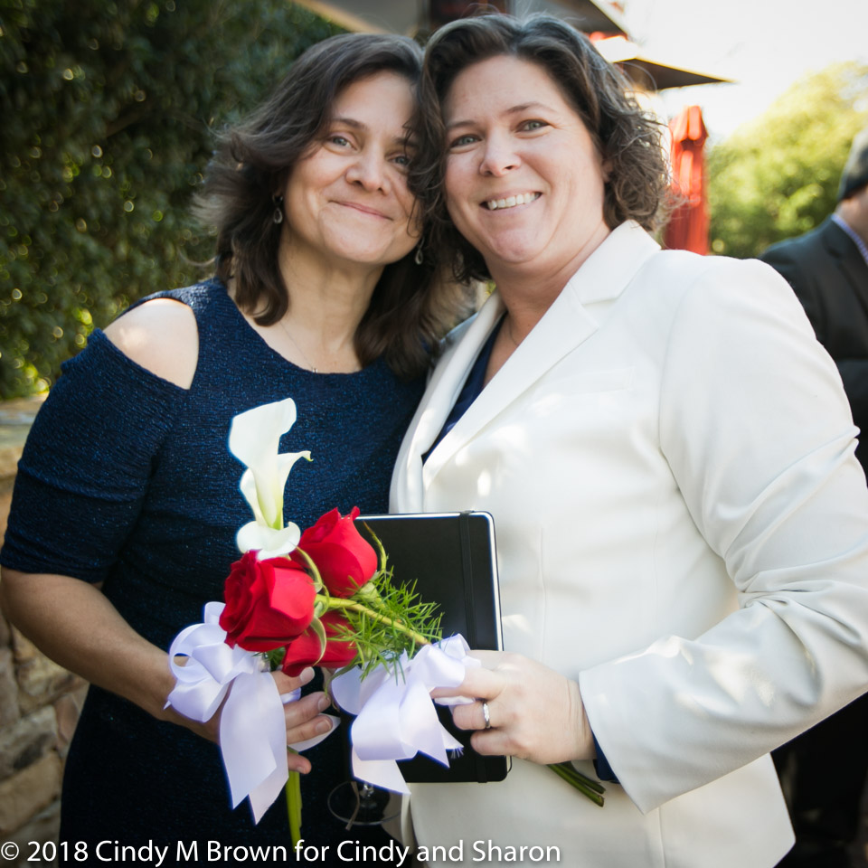 Roswell-LGBT-wedding-photographer-63613.jpg