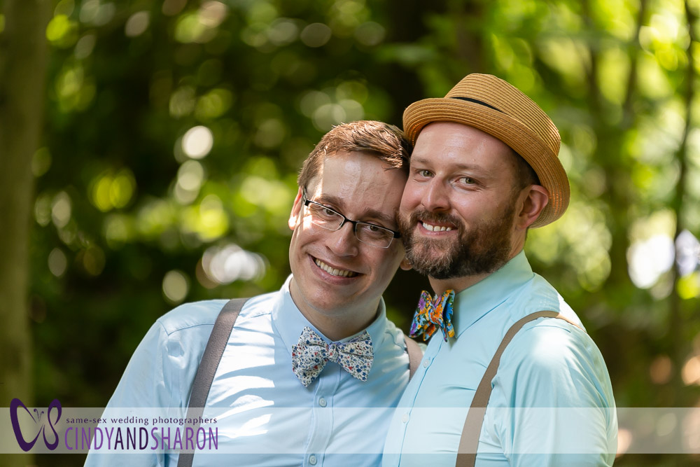 gay-wedding-photography-athens-ga