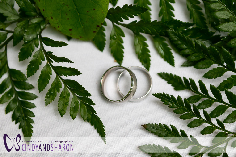Athens-Ga-gay-wedding-rings