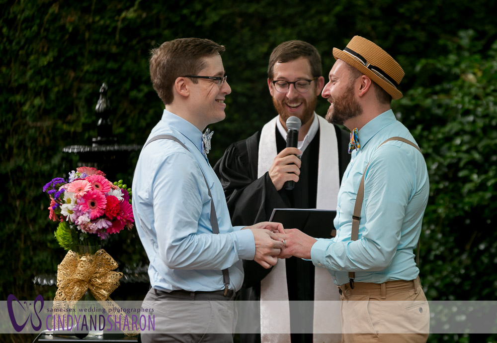 Christian-gay-wedding-photographers