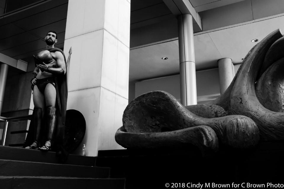 Atlanta-photojournalist-DragconCon-0906.jpg