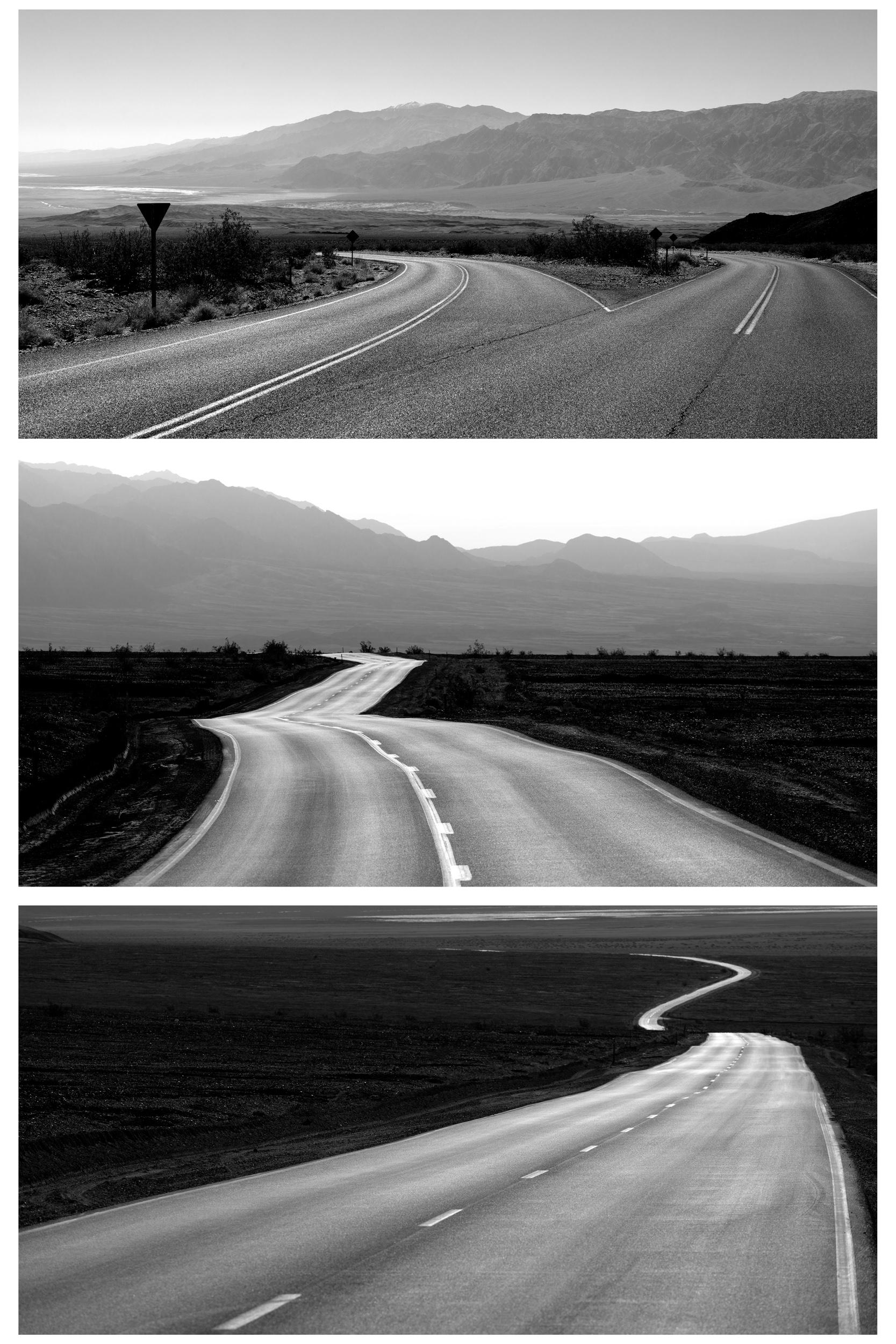 triptych-05.jpg