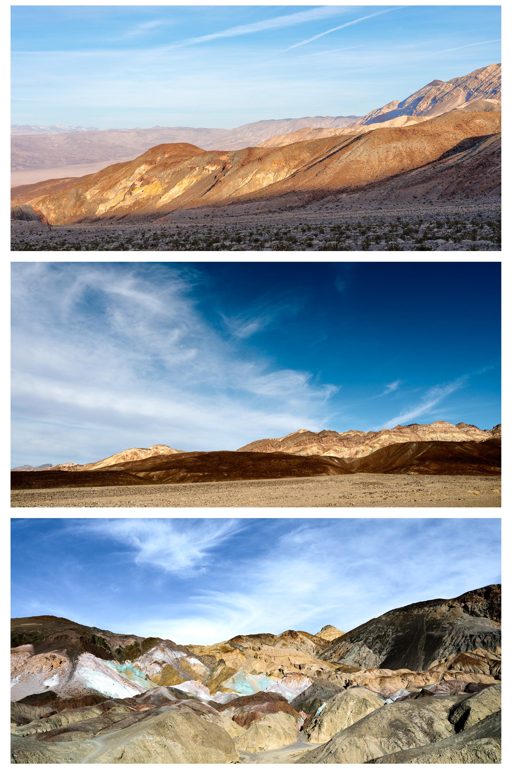 Death Valley Triptych 02.jpg