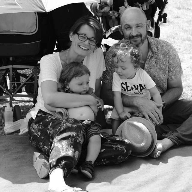 Belgrave Family.jpg