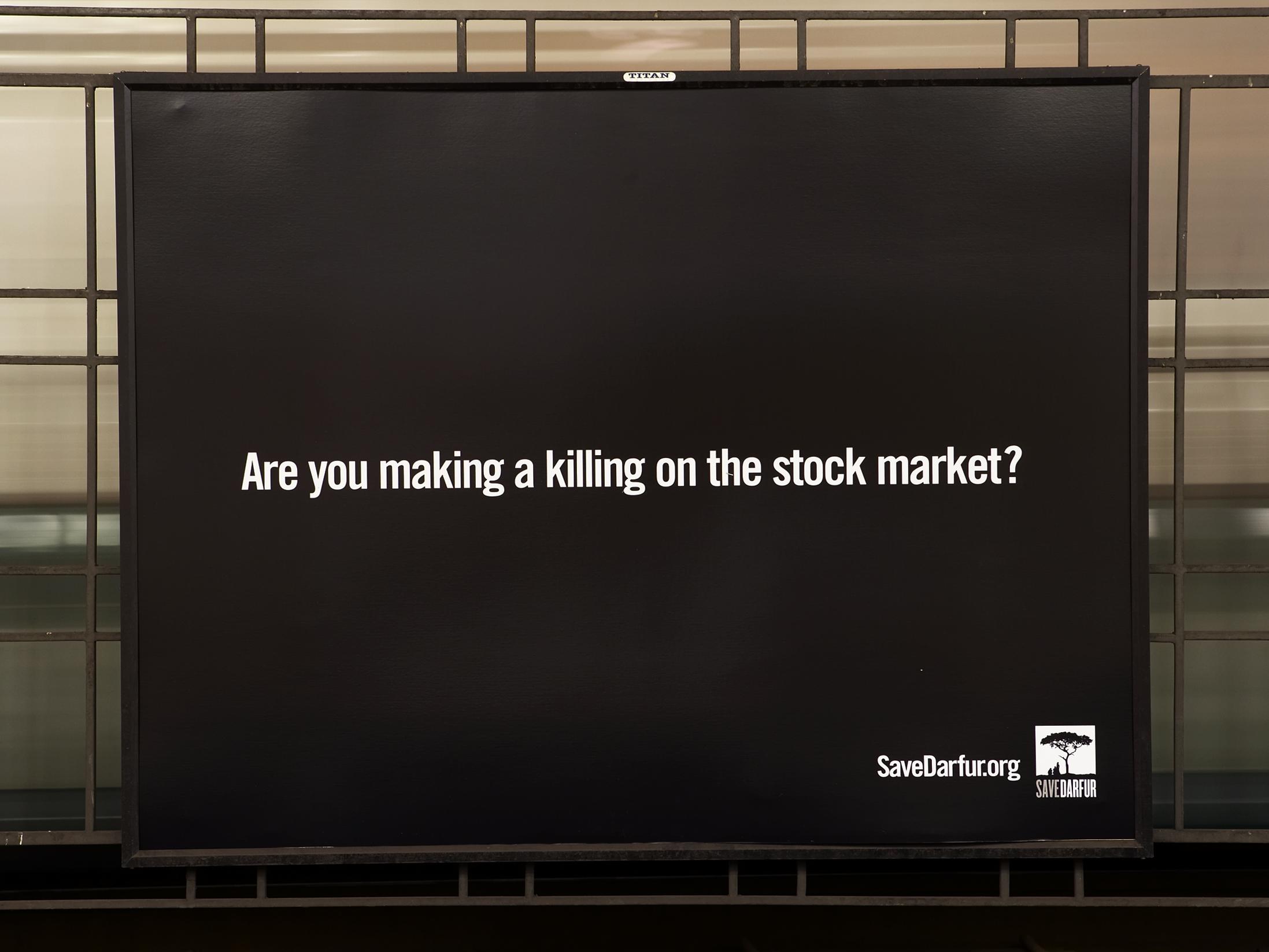 SDC Killing.jpg