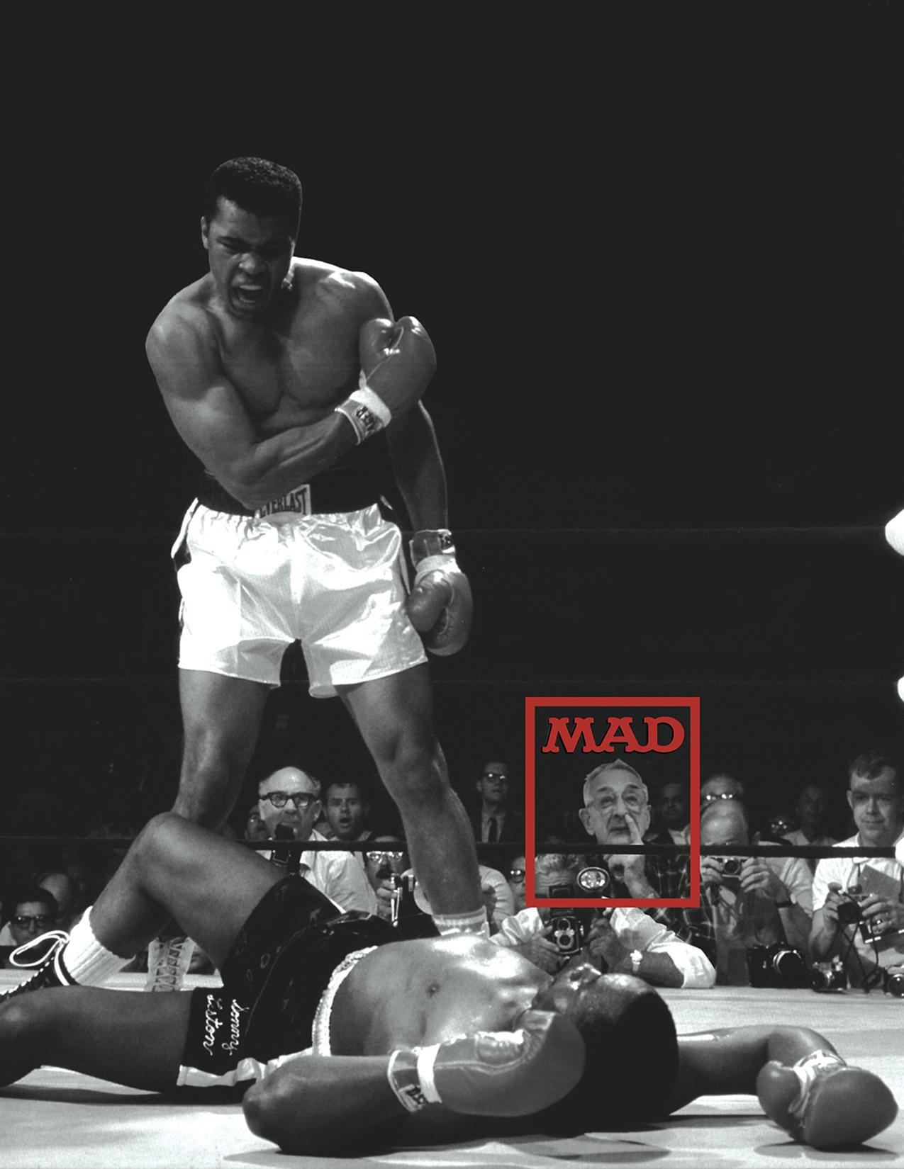Mad-Ali.jpg