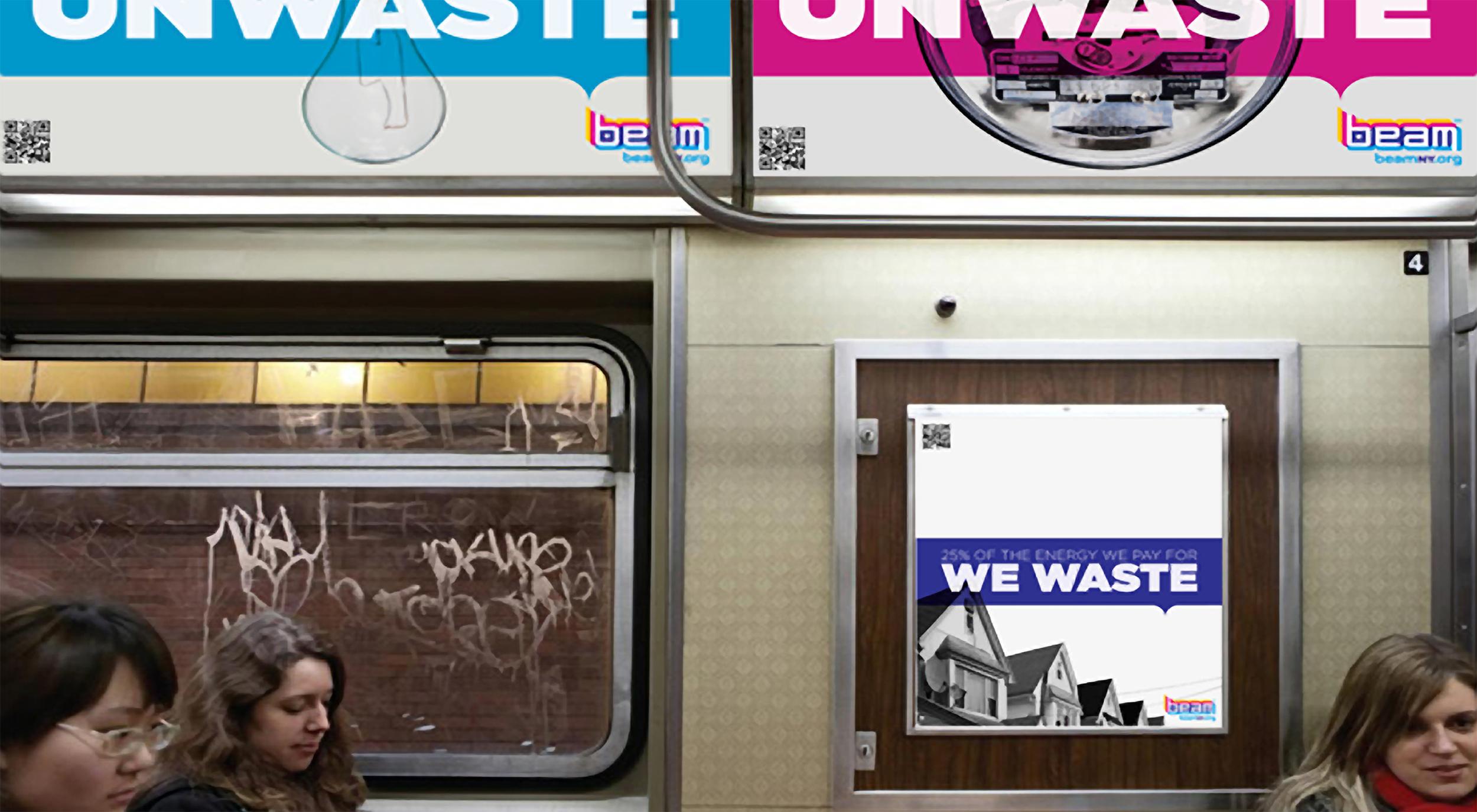 Beam_subway1.jpg
