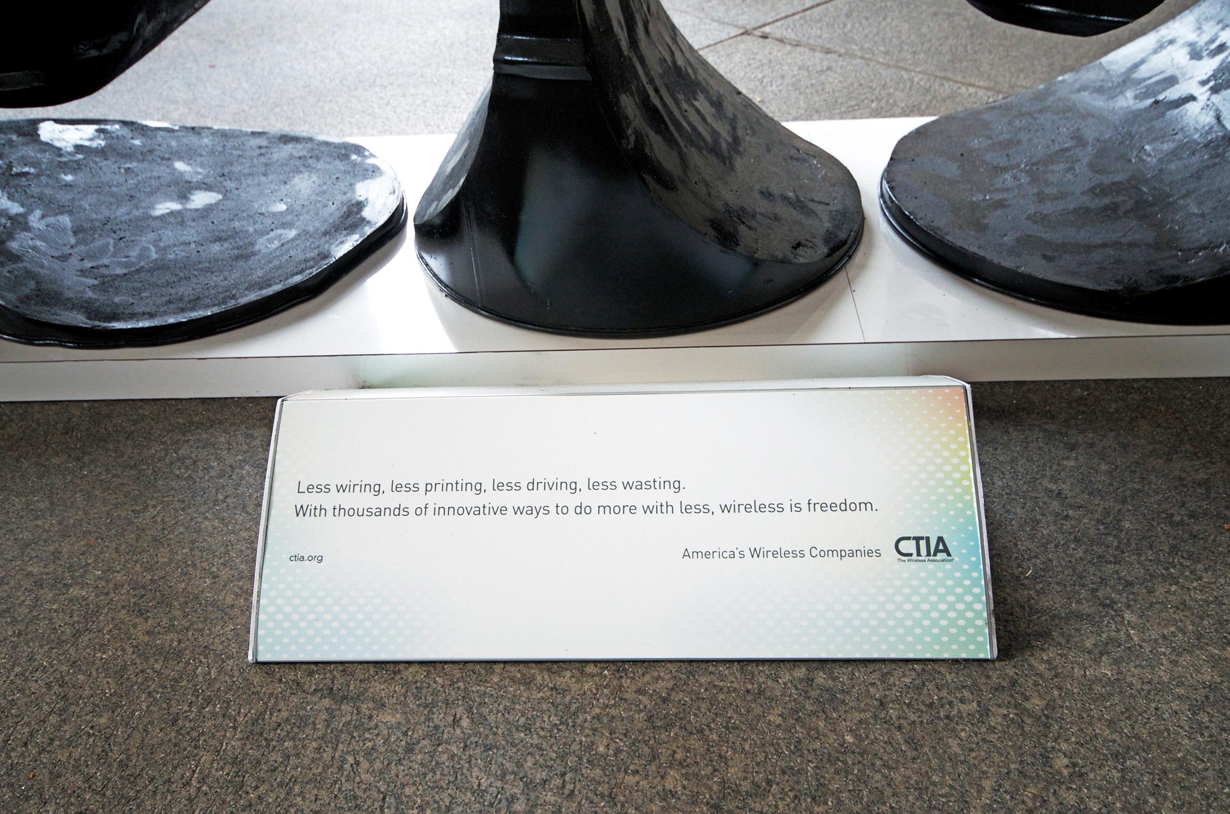 CTIA-signage.jpg