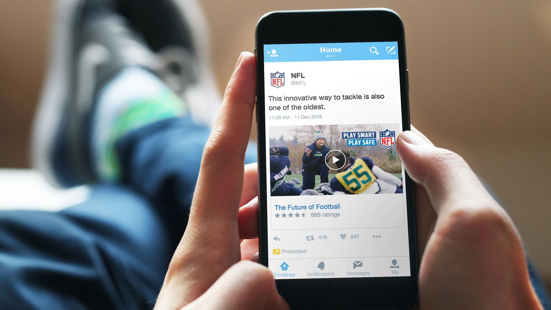 _NFL_FoF_Seattle_tweet.jpg
