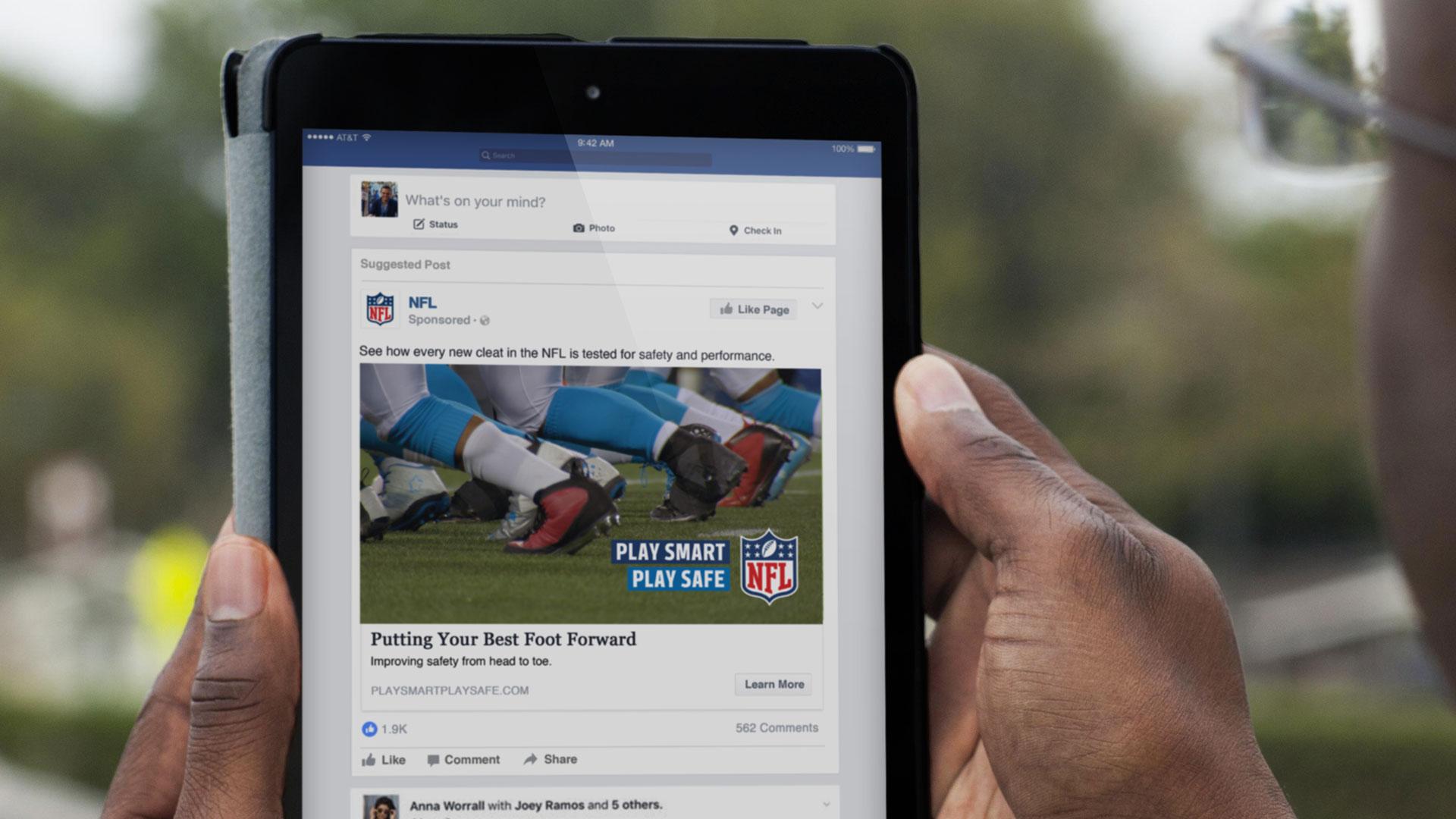 _NFL_FoF_Facebook_iPad.jpg