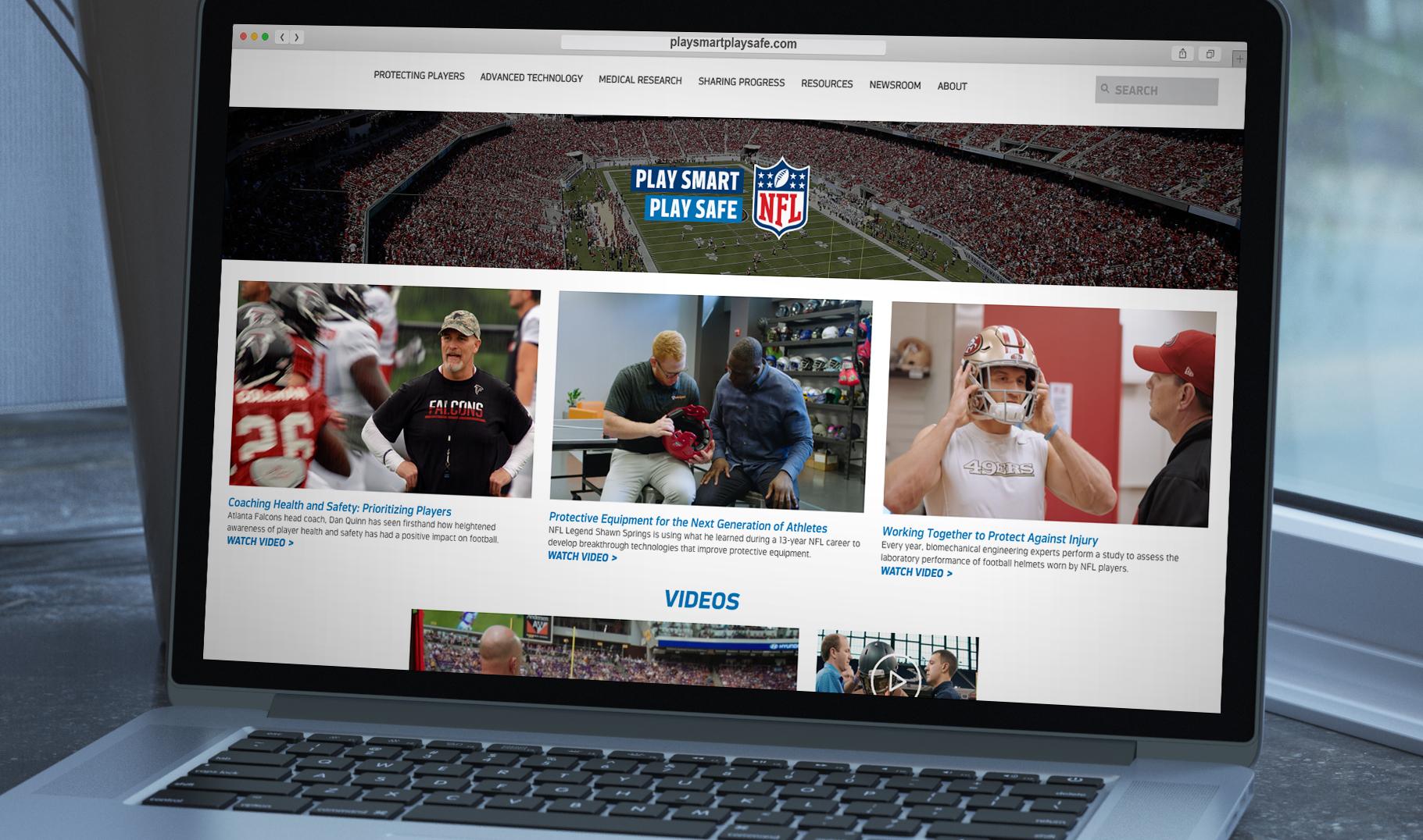 2018_NFL_PSPS_Website.jpg
