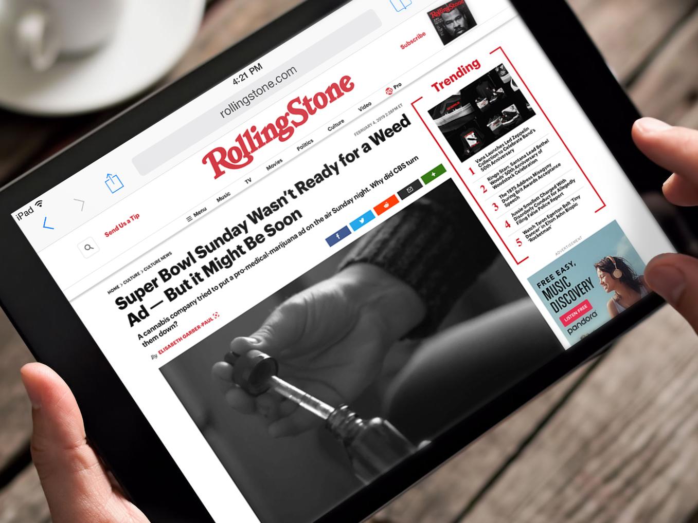 AH Rolling Stone iPad-Mockup.jpg