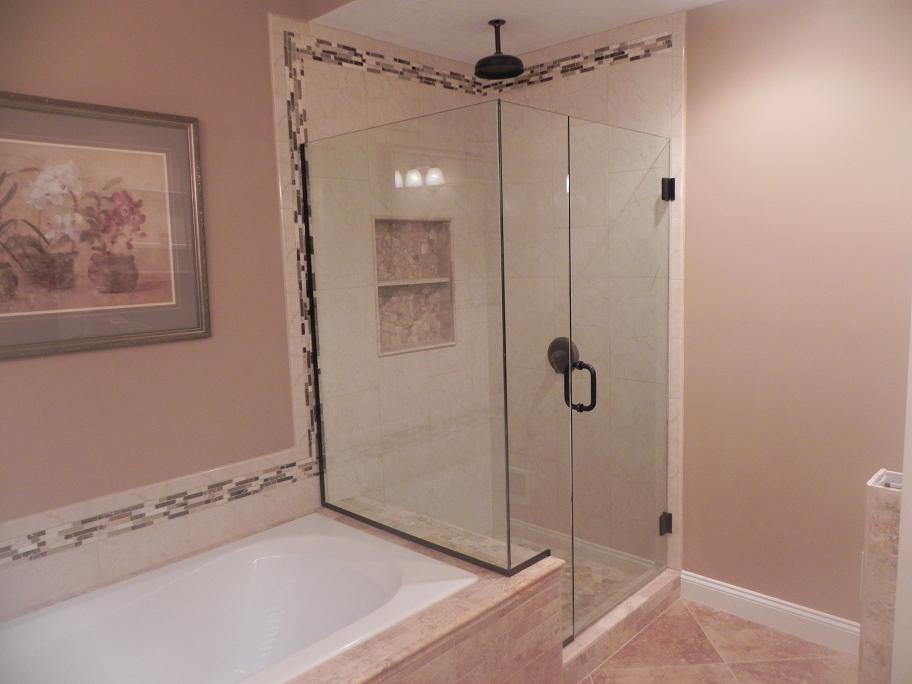 Walkin Shower Corner layout.jpg