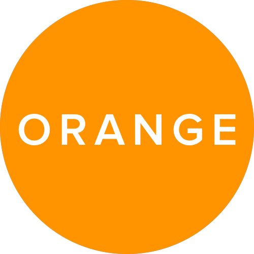 orange fabric.jpg