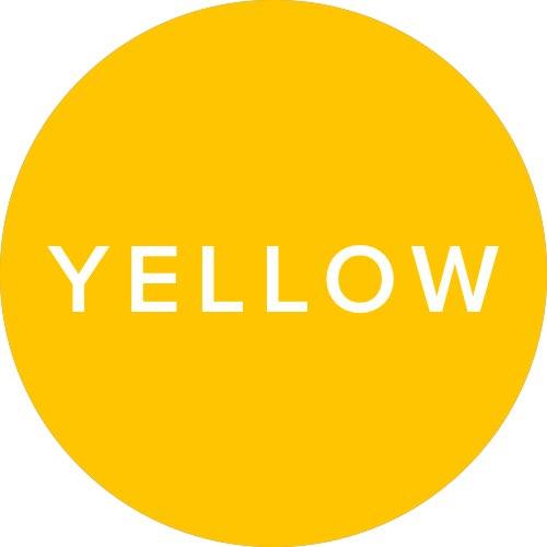 yellow fabric.jpg