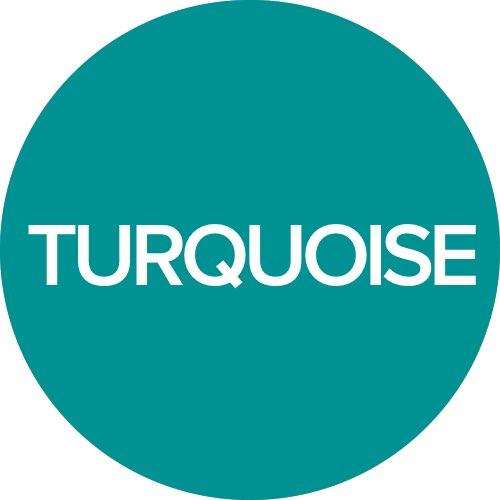 turquoise fabric.jpg