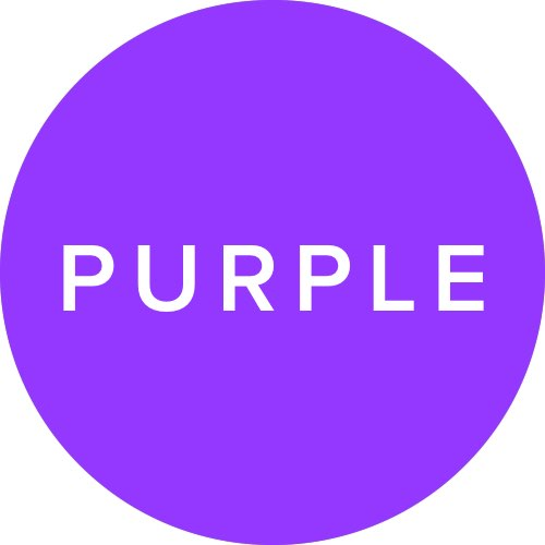 purple fabric.jpg