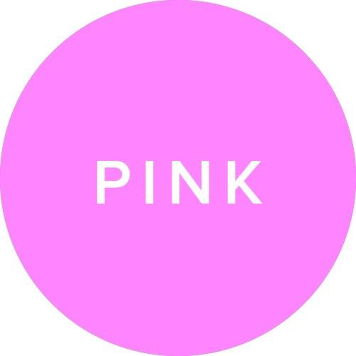 pink fabric.jpg