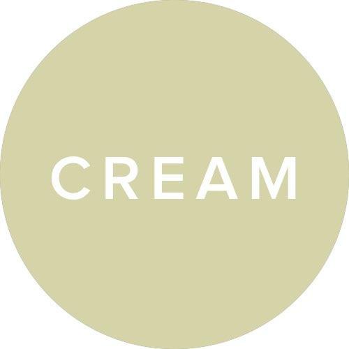cream fabric.jpg