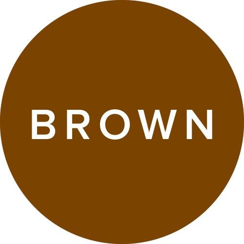 brown fabric.jpg