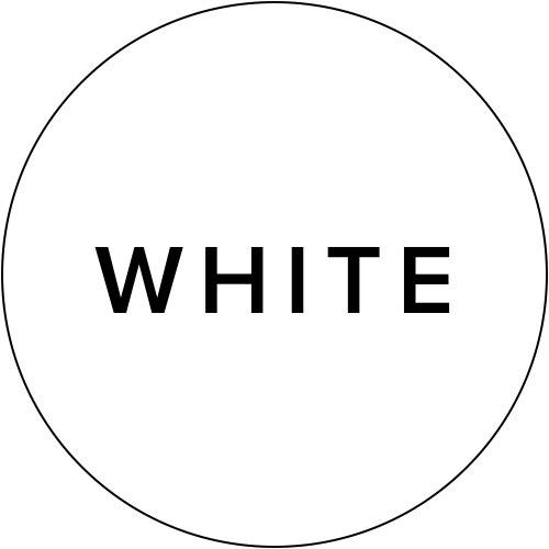 white fabric.jpg