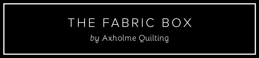 The Fabric Box Logo.jpg