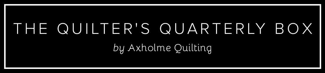 The Quilter's Quarterly Box Logo.jpg