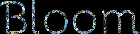 Makower Bloom Website.png