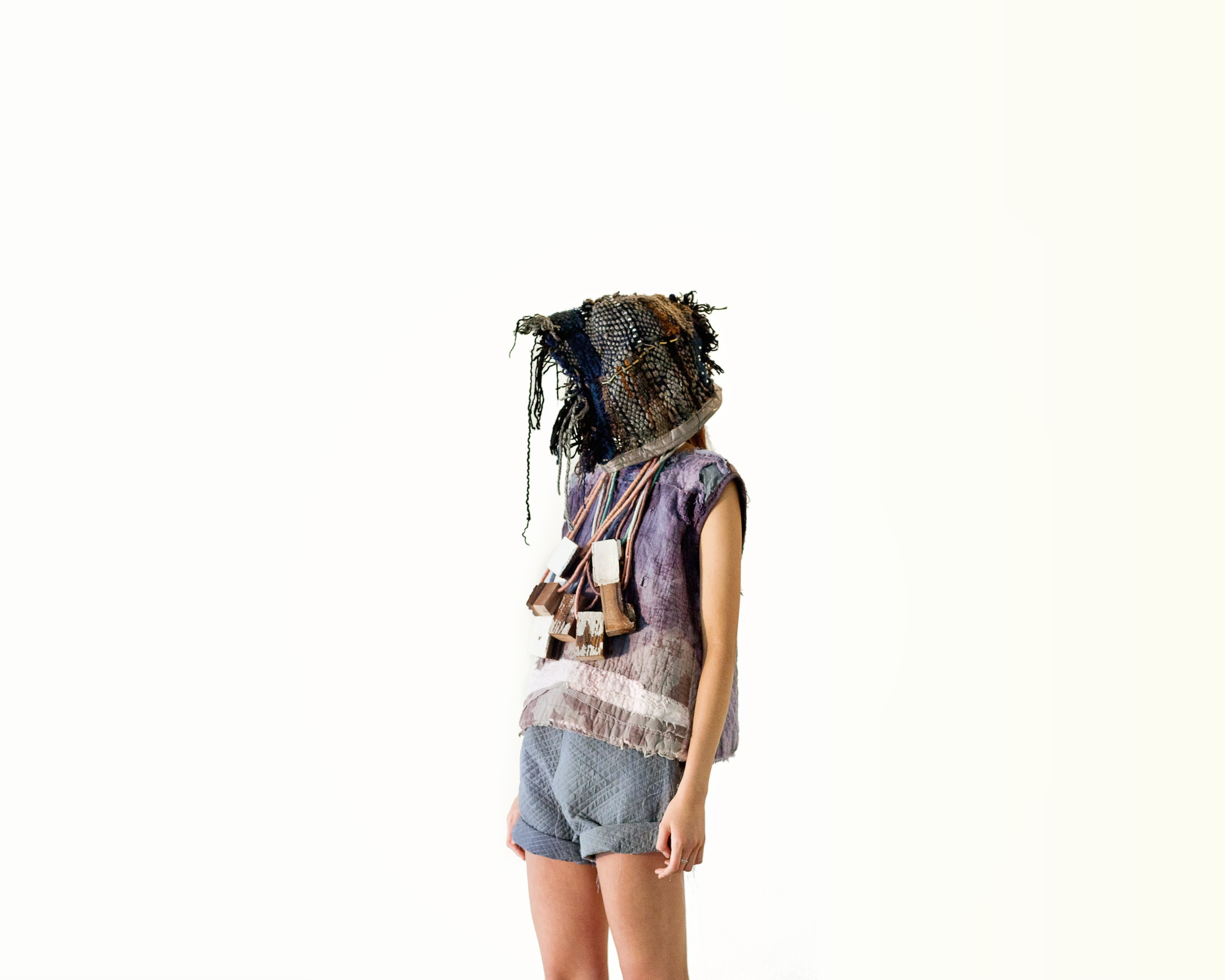 Grace_Blackhead_shorts_wide copy.jpg