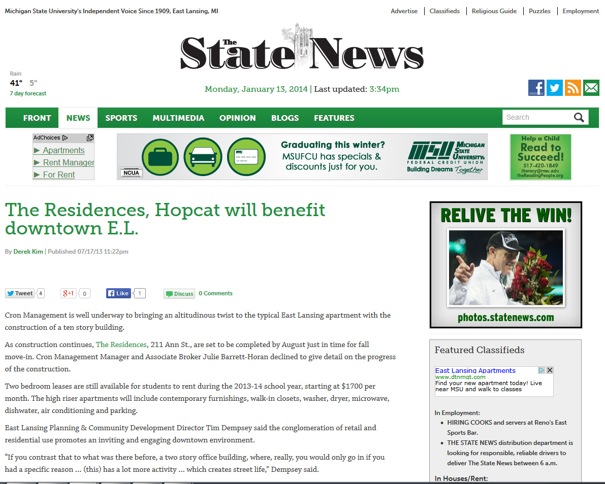 State News - Hopcat and The Residences.jpg