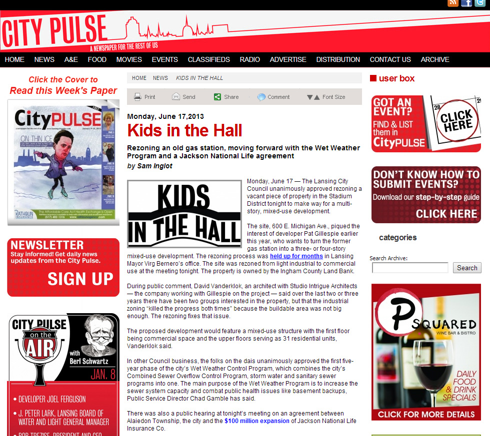 City Pulse - Kids in the Hall.jpg