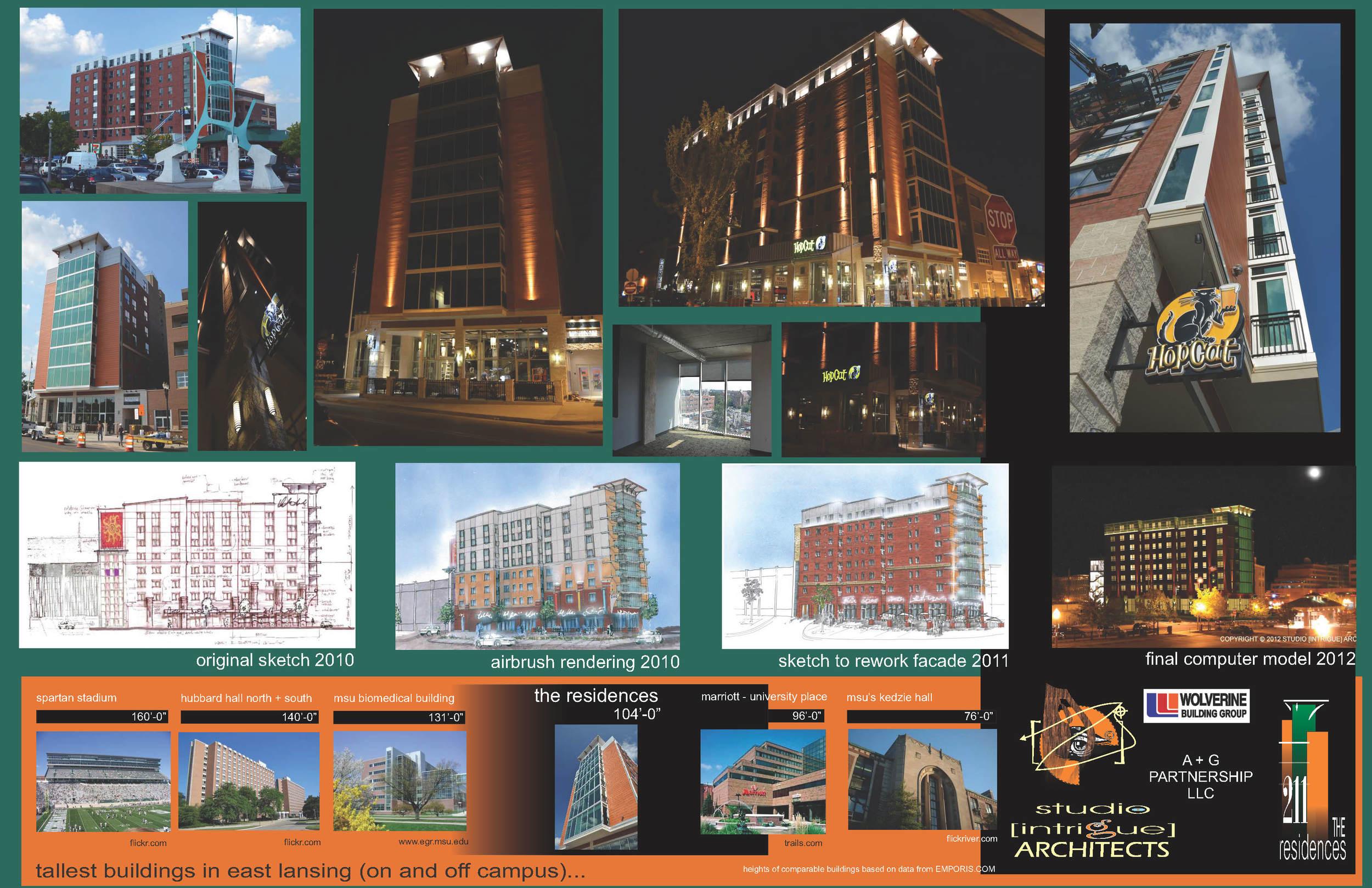 Highrise_The Residences_211 Ann Street_East Lansing.jpg