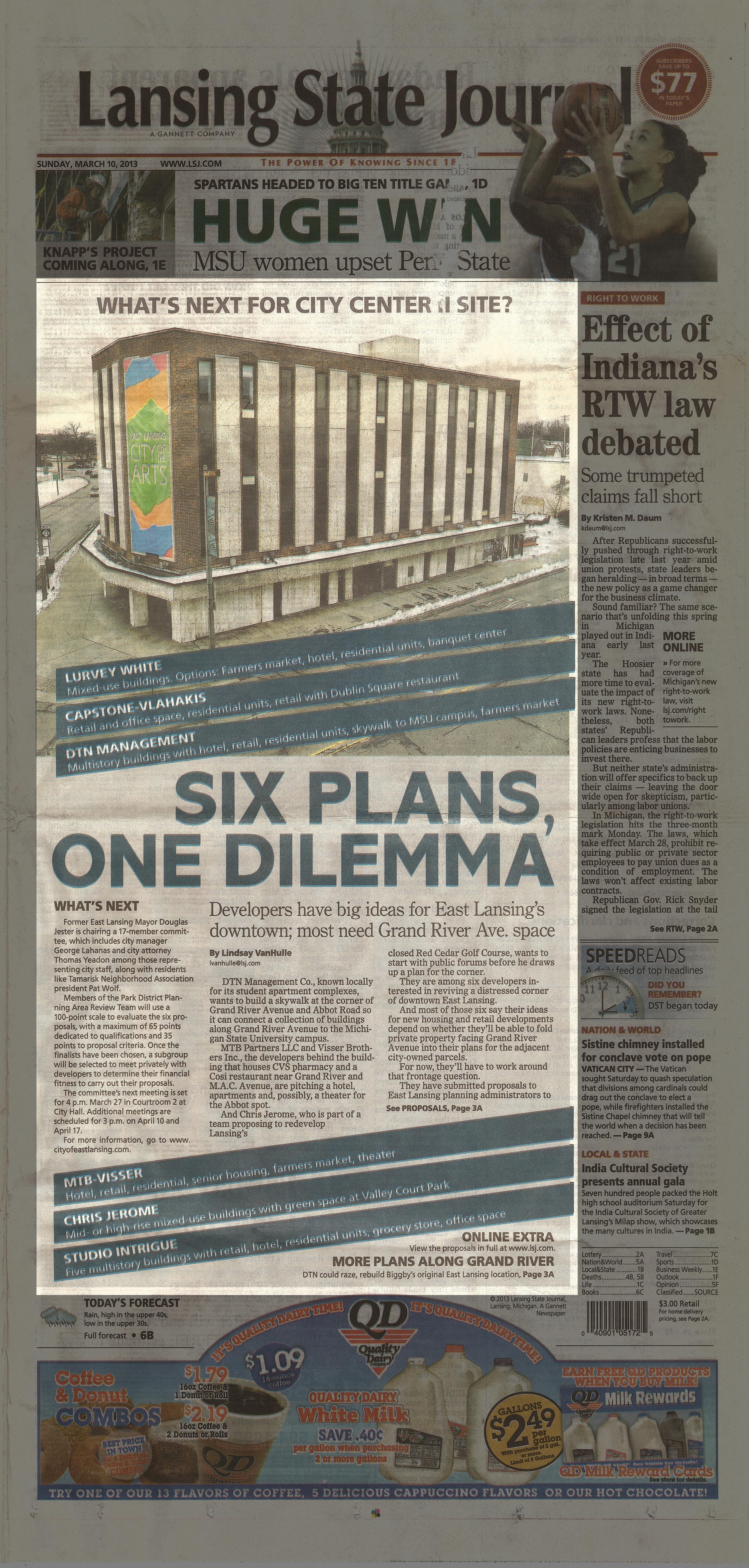 Six Plans One Dilemma.jpg