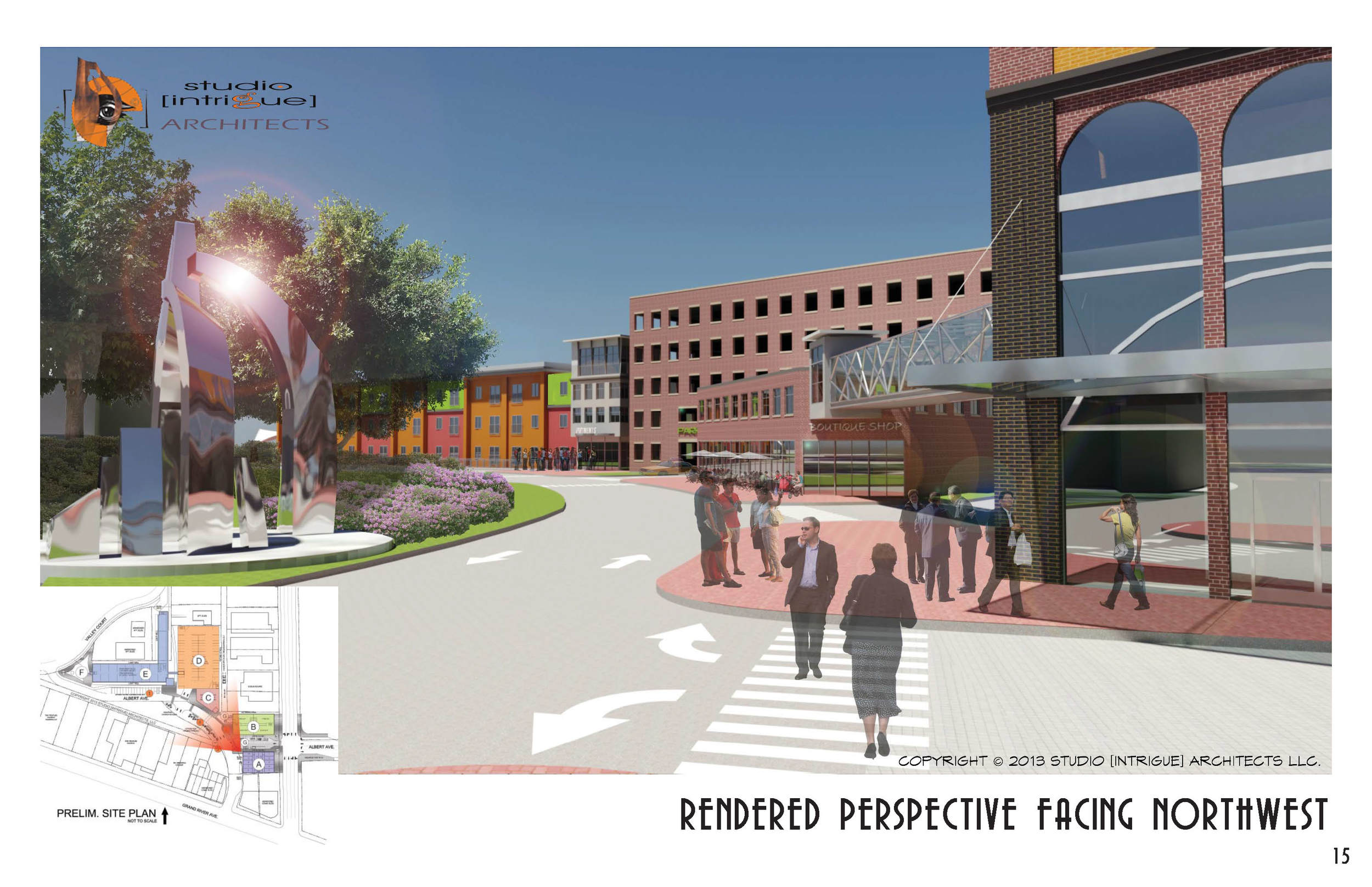Park District Proposal 2-8-13_Page_17.jpg