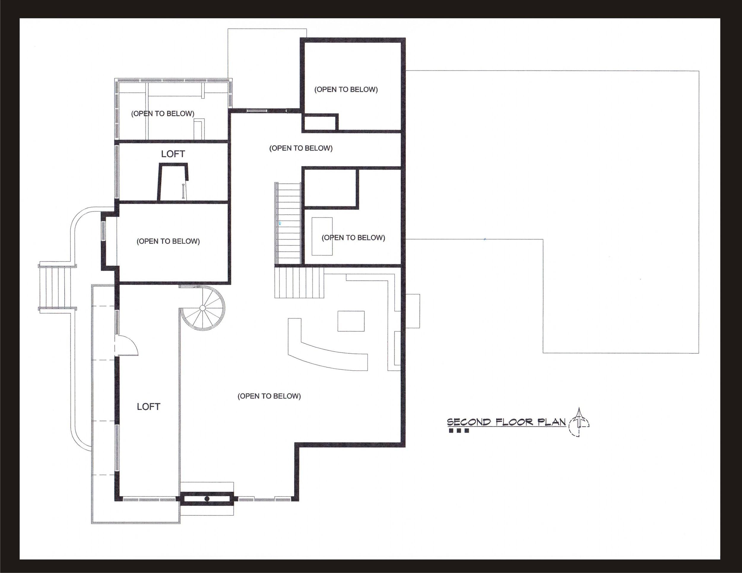 Hafke second floor plan_MI11.jpg