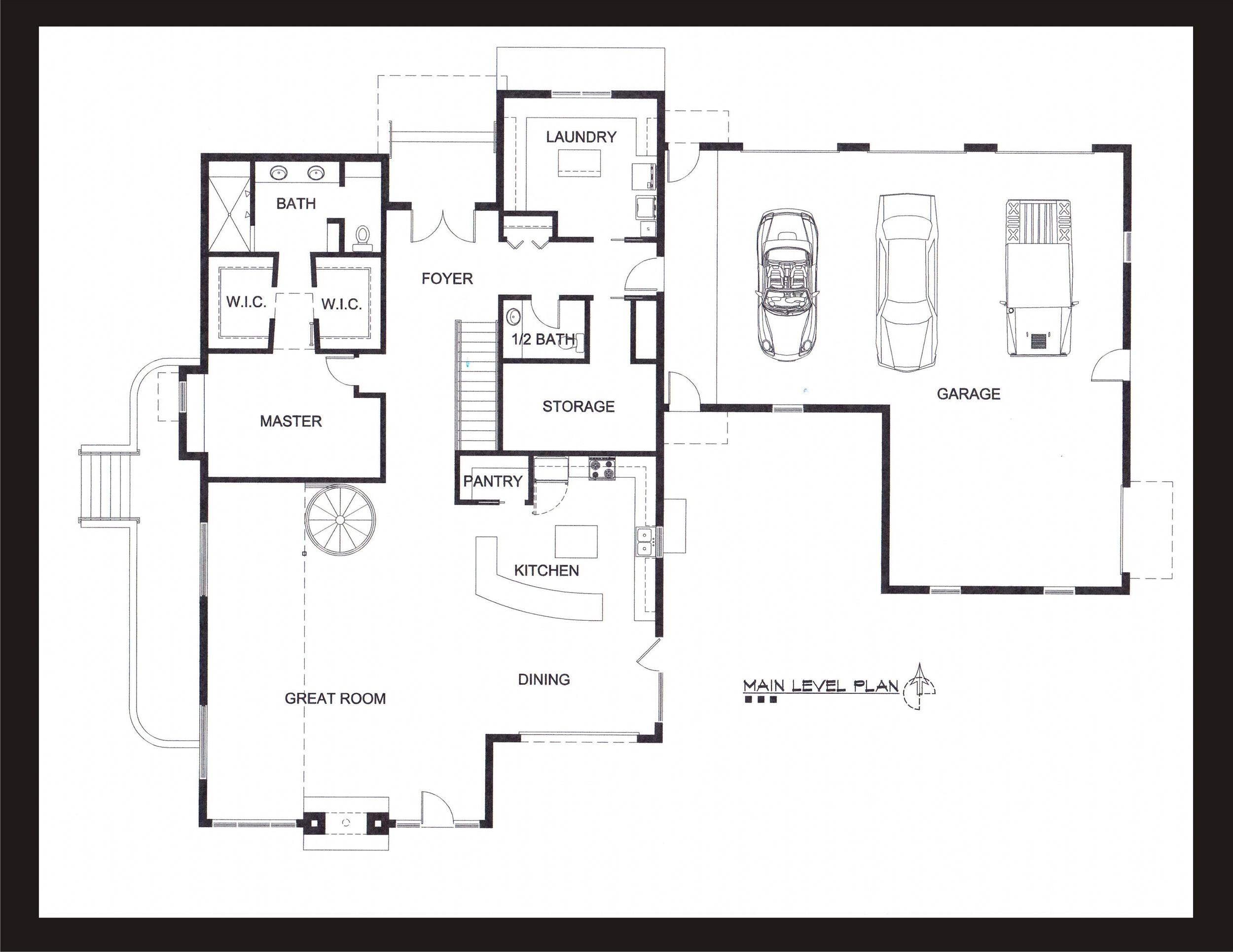 Hafke first floor plan_MI11.jpg