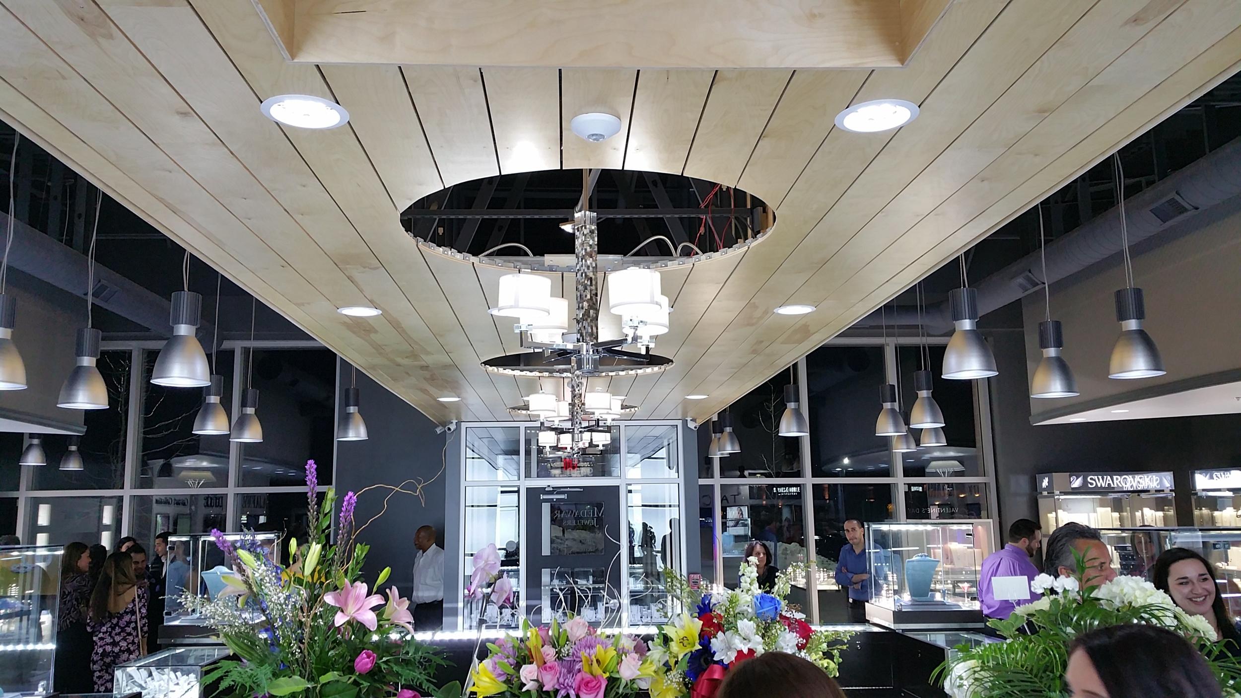 Medawar Jewelers - Brighton, MI