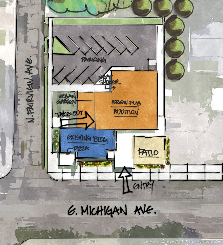 Arcadia Site Plan (11.23.15) (Large).jpg
