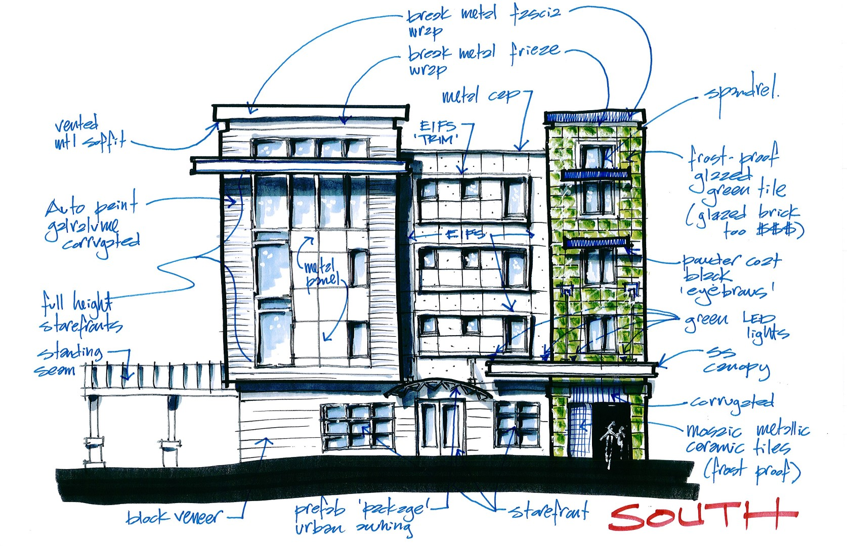 Midtown Sketch.jpg