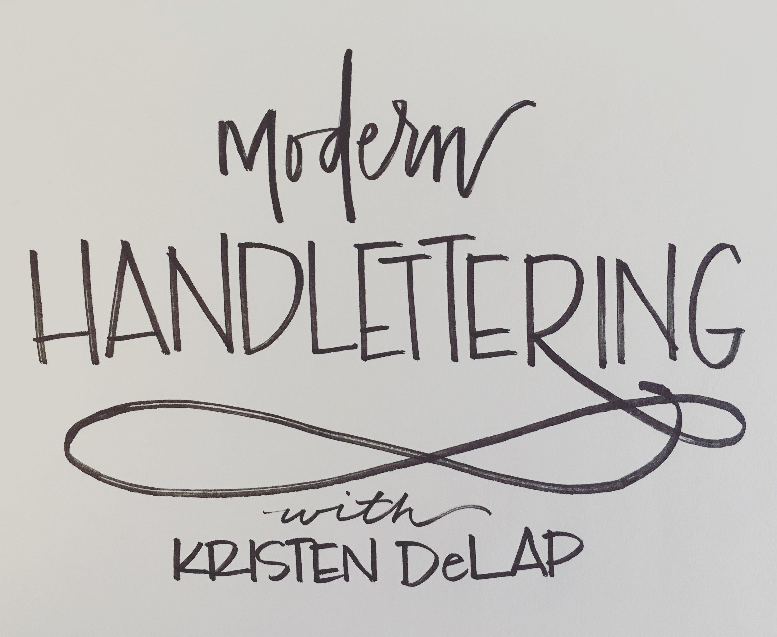 Modern_handlettering_kdelap.JPG
