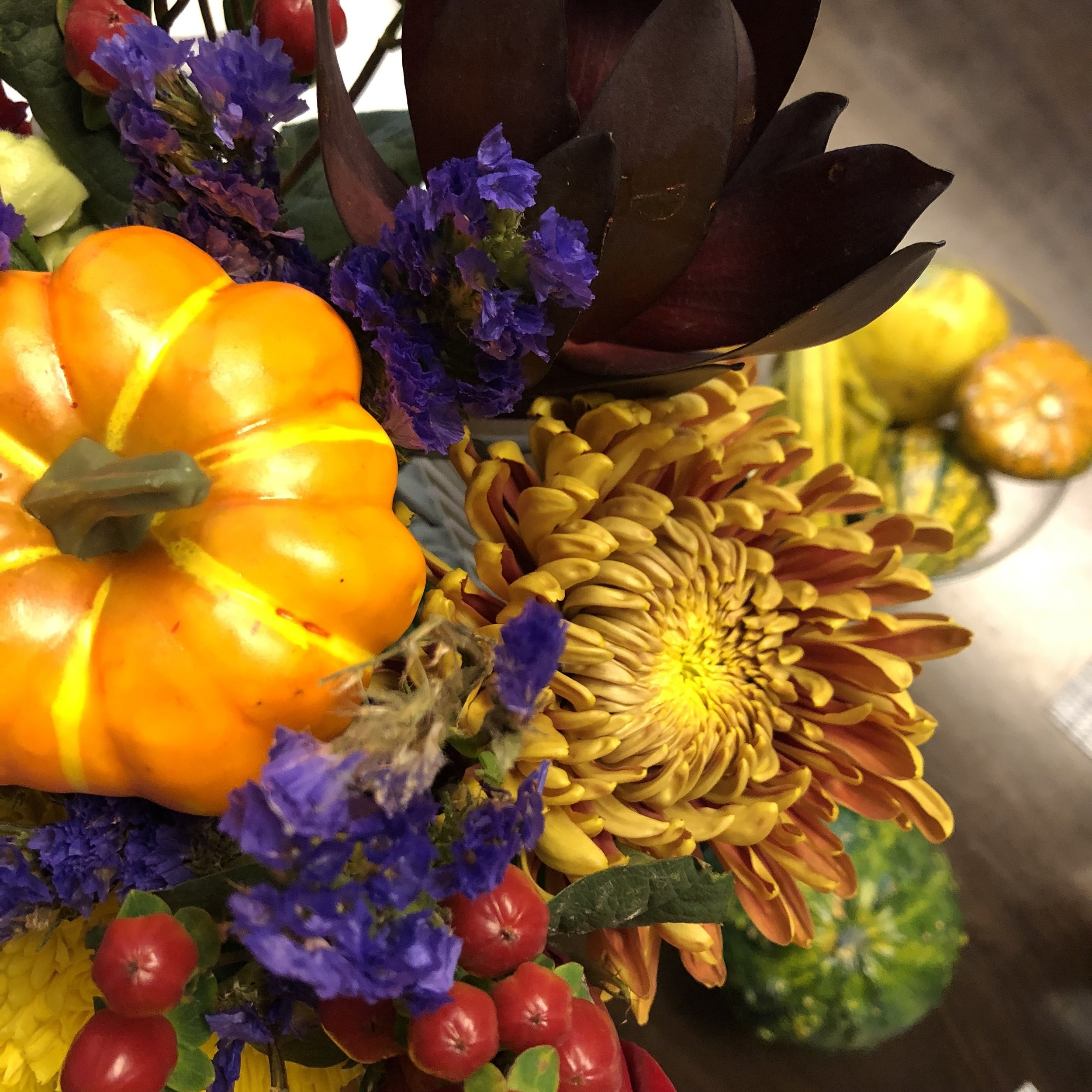 kdelap_thanksgivingflowers
