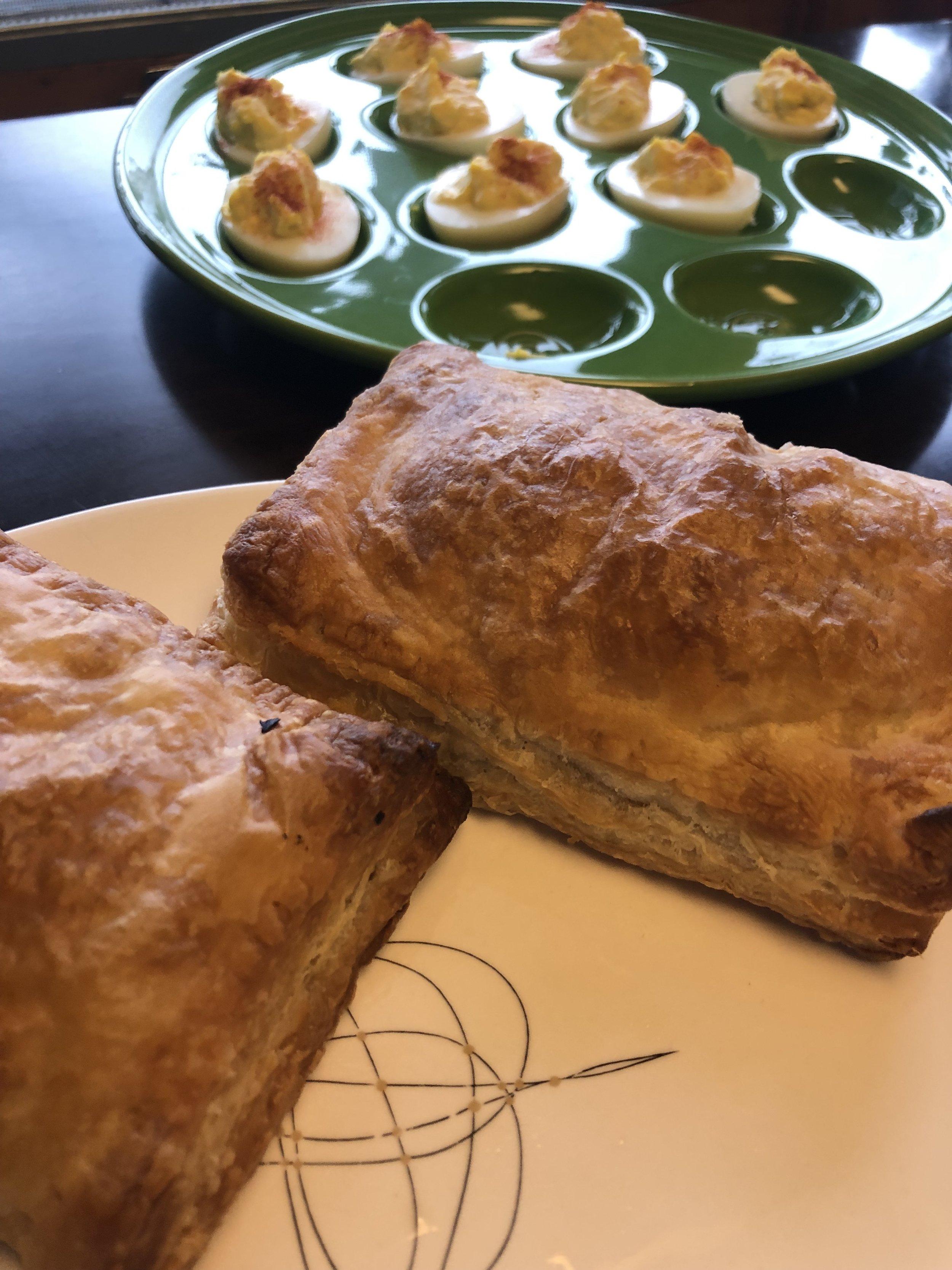 kdelap_thanksgivingfood
