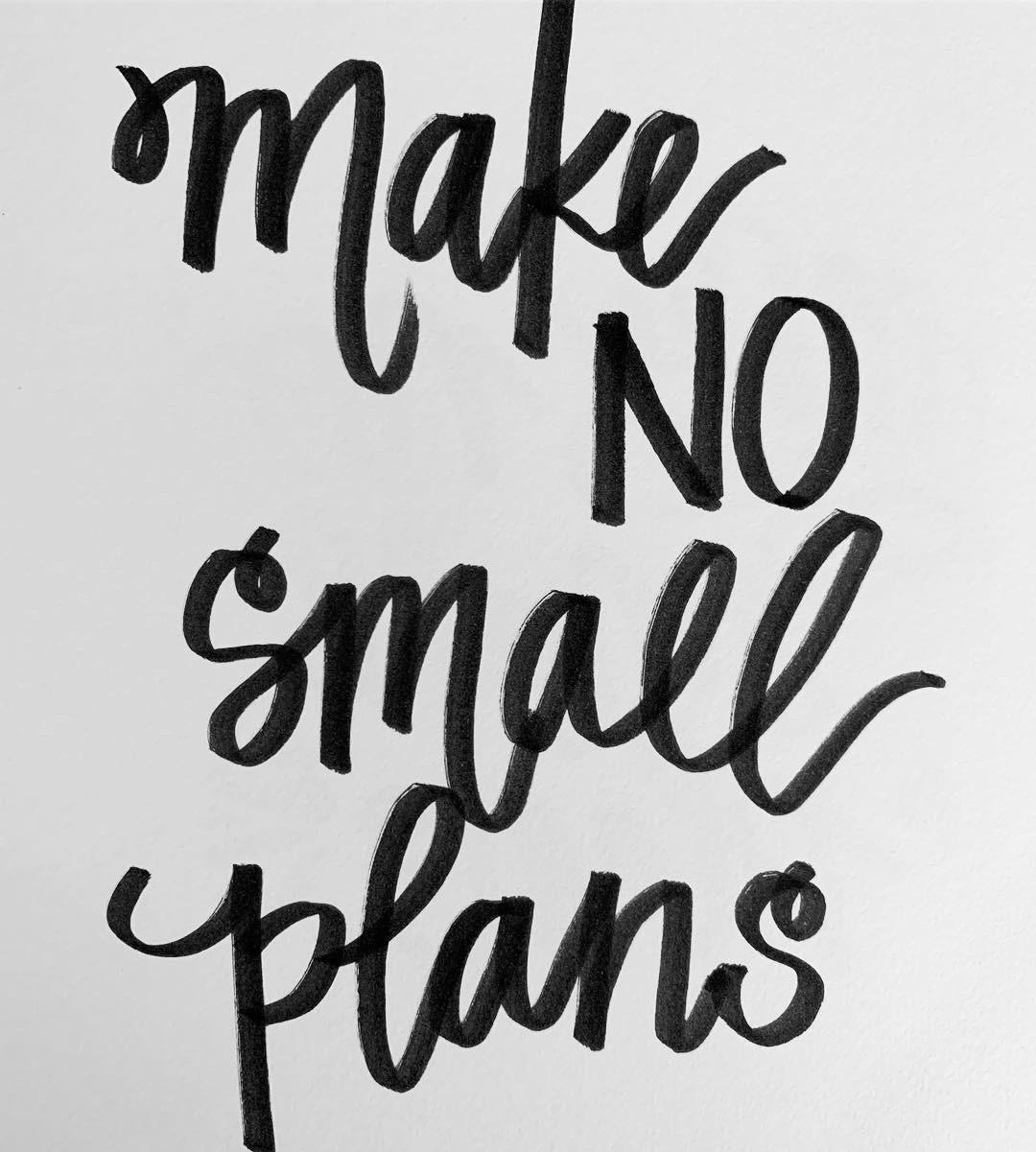 kdelap_make_no_small_plans.JPG
