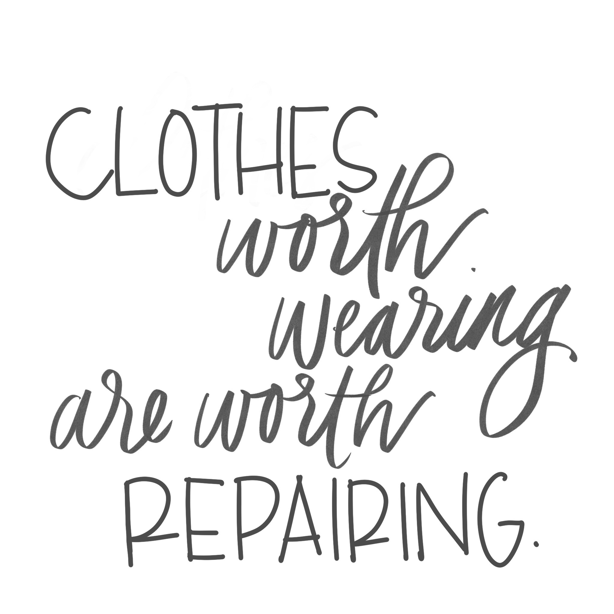 kdelap_clothes_repairing.jpeg