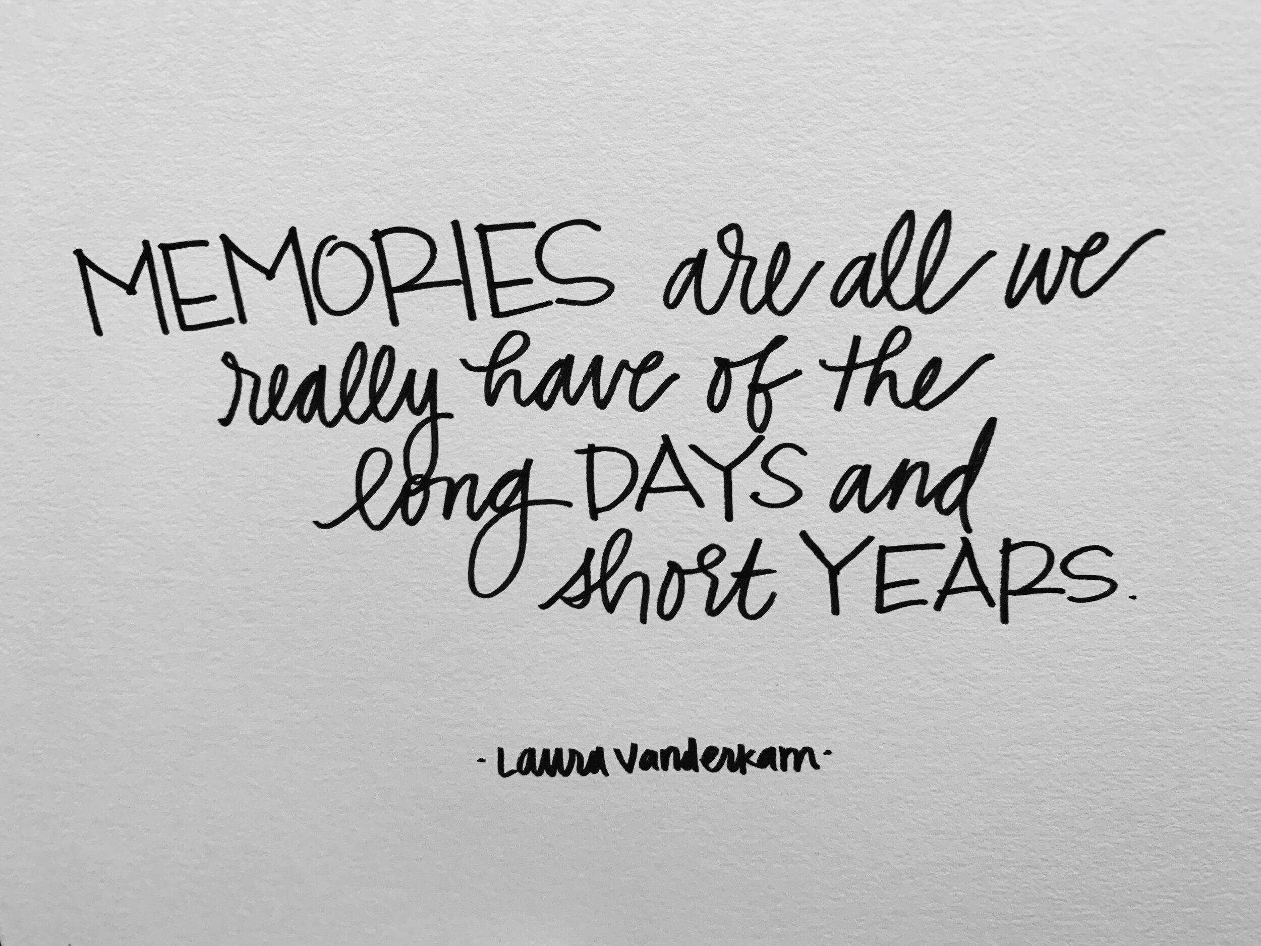 kdelap_memories