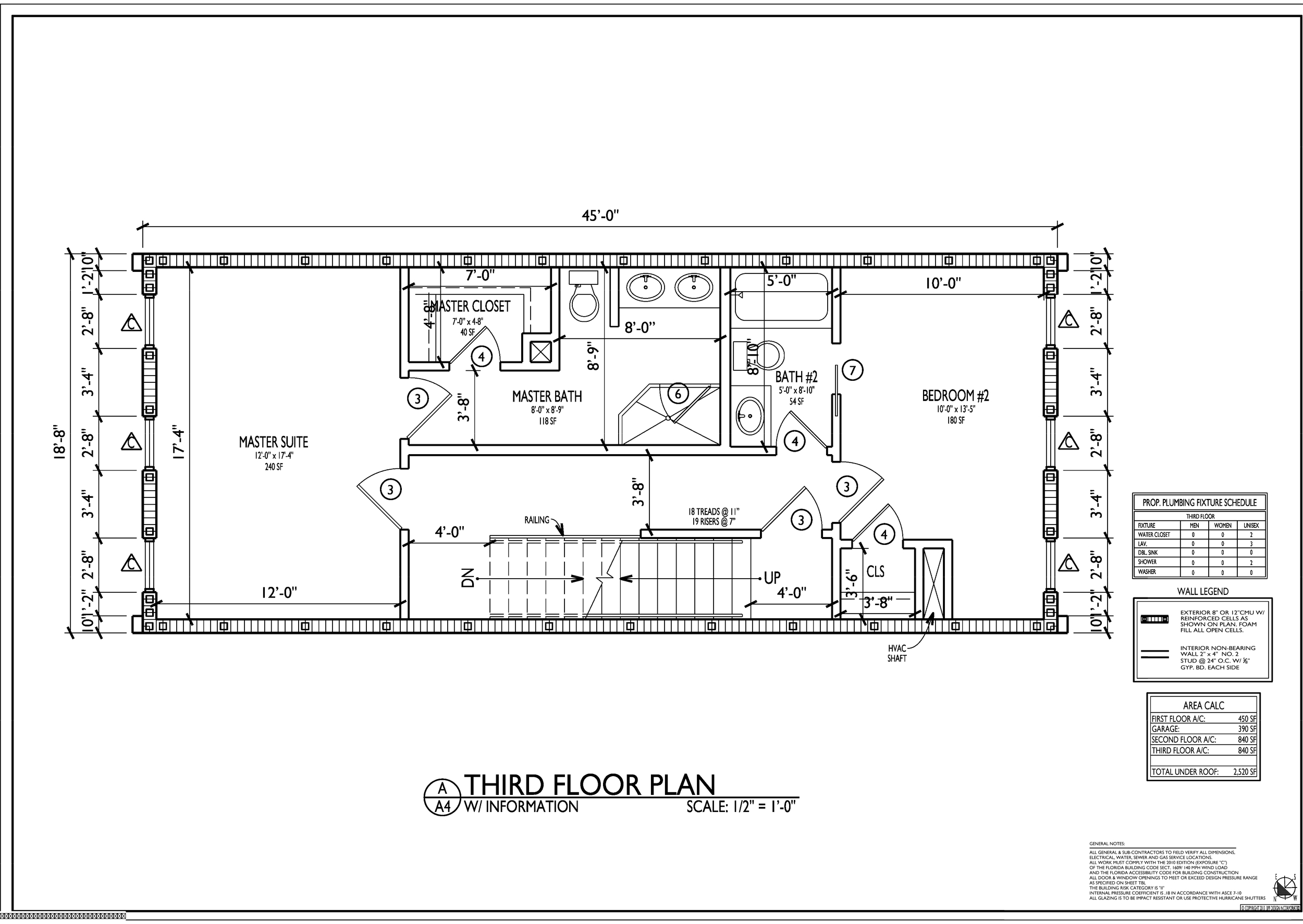plan3-01.jpg