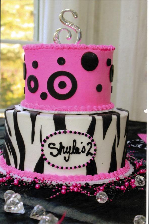 Shyla's B-day Cake.jpg